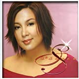 Paskong Nagdaan by Sharon Cuneta (2007-10-23)