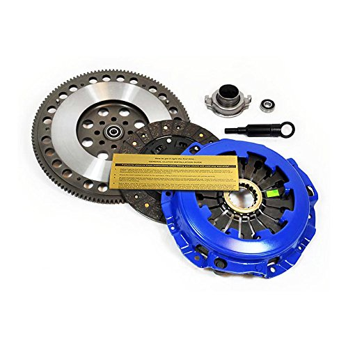 05 wrx flywheel - 5
