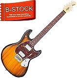 Sterling by Music Man SR50-3TS Electric Gutiar (B-STOCK)