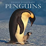 Penguins, Fritz Polking, 1901268144