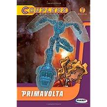 Prima Volta: Couplers Series Book #1