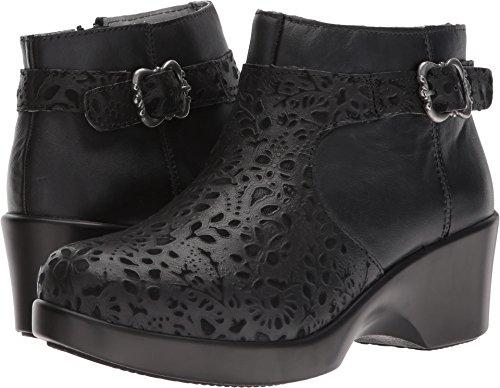 Alegria New Women's Cici Boot Delicut 40