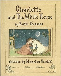 Ruth Krauss author