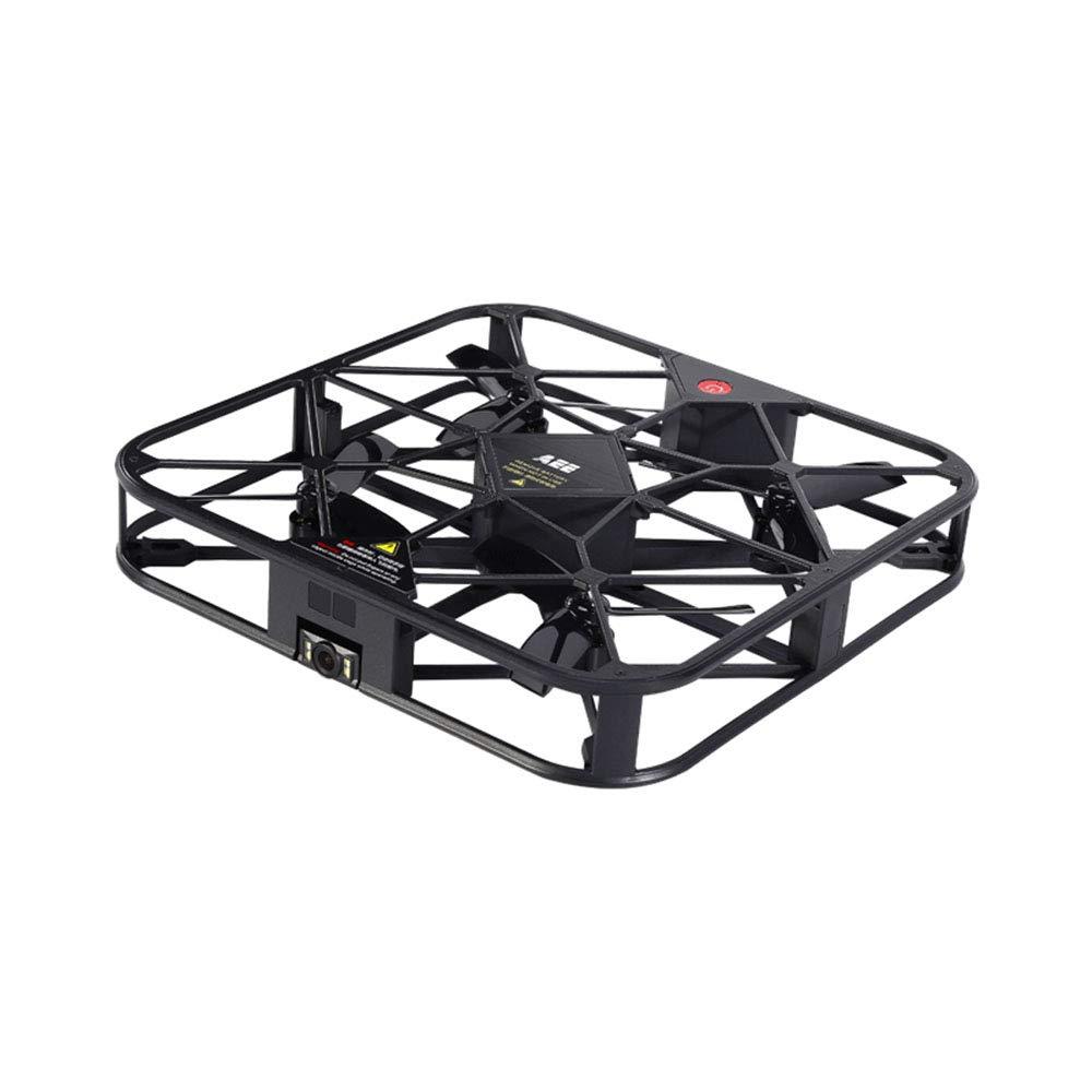 GG-Drone UAV Hovering Aerial Photography Tragbares Flugzeug Optische Flow Positionierung Präzision Schweben