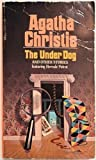 The Under Dog and Other Stories, Agatha Christie, 0440192285