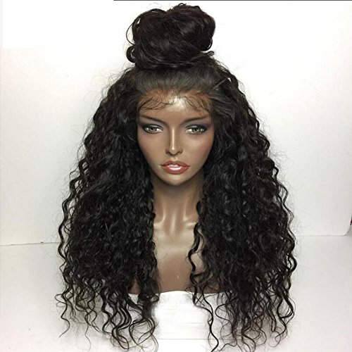 Fantasy-Beauty-Hair-180-Density-Full-Lace-Human-Hair-Wigs-Virgin-Brazilian-Hair-Loose-Curly-Glueless-Full-Lace-Wig-Lace-Front-Wigs-For-Black-Women