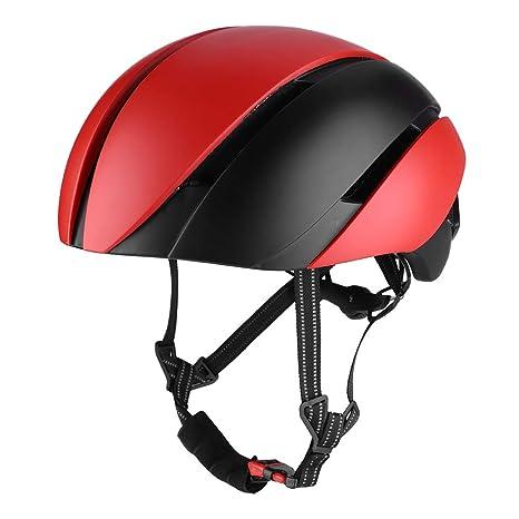 Cycle Helmet - Adultos - Protección de seguridad para adultos ...