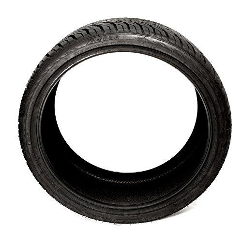 Atturo AZ800 Performance Tire 265/50R20 112V XL by Atturo (Image #2)