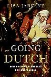 Going Dutch, Lisa Jardine, 0060774088