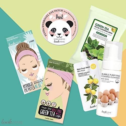 51MXw7WLyoL Wholesale Korean cosmetics supplier.