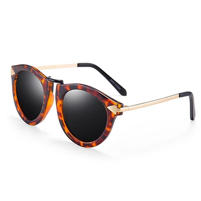 Gafas de sol para hombre Gafas de sol para mujer Gafas de ...