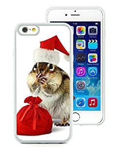 Customized Case Cover For SamSung Galaxy Note 4 The Fift of the Squirrel White Hard Case 1