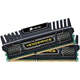 Corsair Vengeance  16GB (2x8GB)  DDR3 1866 MHZ (PC3 15000) Desktop Memory 1.5V