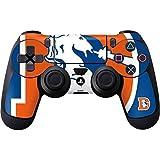 NFL Denver Broncos PS4 Controller Skin - Denver Broncos Retro Logo