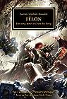 The Horus Heresy : Felon par Dembski-Bowden