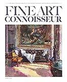 Kyпить Fine Art Connoisseur на Amazon.com