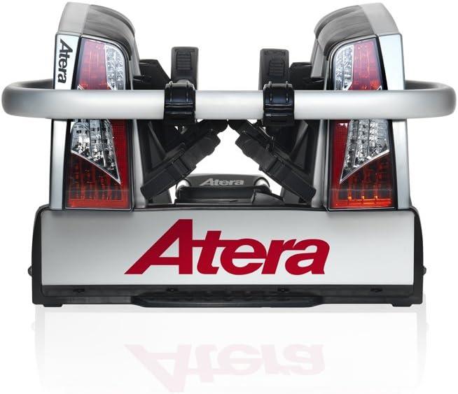 ATERA Strada Vario 3 022751 Tow-Bar Bicycle Carrier