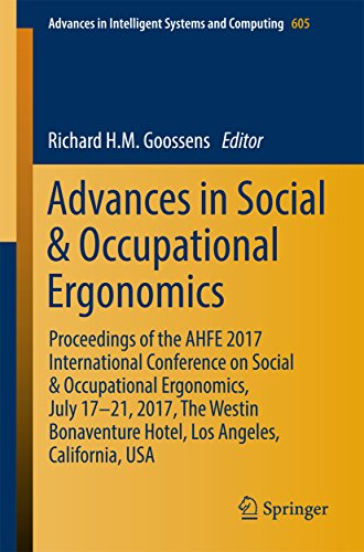 advances-in-social-occupational-ergonomics-proceedings-of-the-ahfe-2017-international-conference-on-