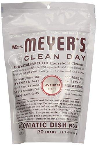 mrs-meyers-lavender-automatic-dishwashing-packs-20-loads-lavender-127-oz