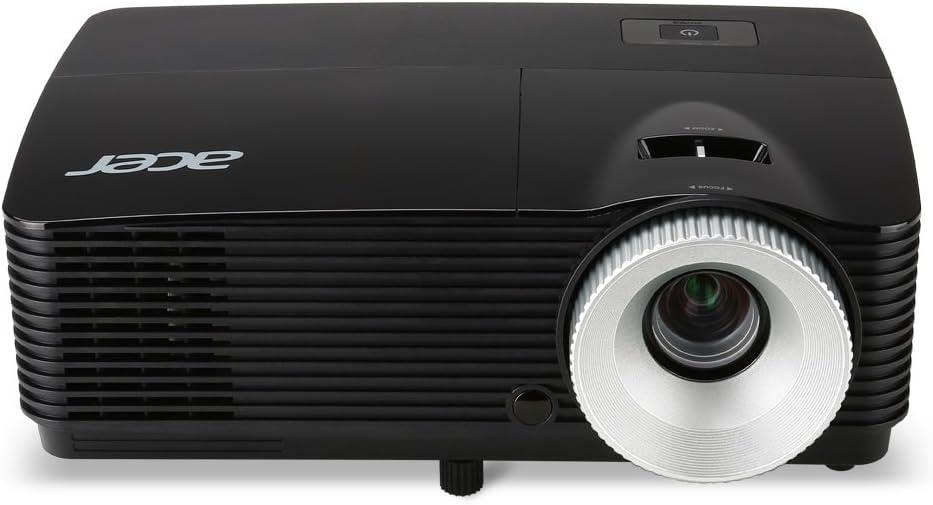 Acer EV-833H 3000 Lumens 1080P HDMI DLP Projector