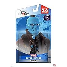 Disney Infinity 2.0 Marvel Super Heroes Yondu - Yondu Edition