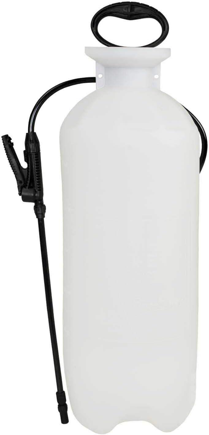Chapin 20003 3 Gallon Lawn, Garden, and Multi-Purpose Sprayer