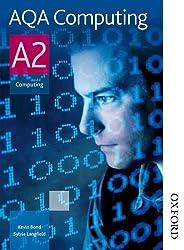 AQA Computing A2: Student Book