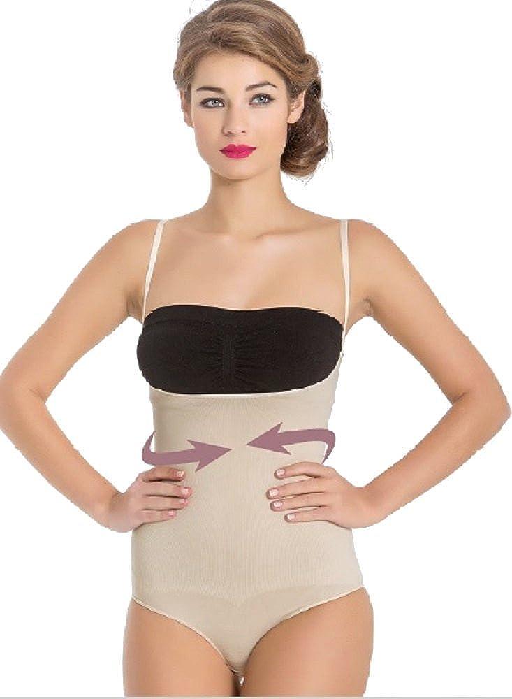 Postpartum Waist Tummy Belly Slimming Body Shapewear Belt Corset-seller From USA