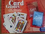 Card Games, , 1405420014