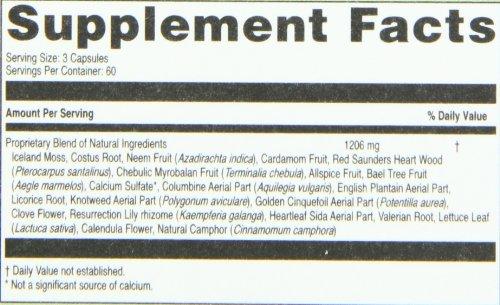 EcoNugenics-Padma-Basic-180-capsules402mg