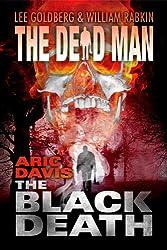 The Black Death (Dead Man Book 14)