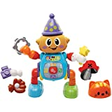 VTech 80-190005 Multi - interactive toys (Multi, AA)