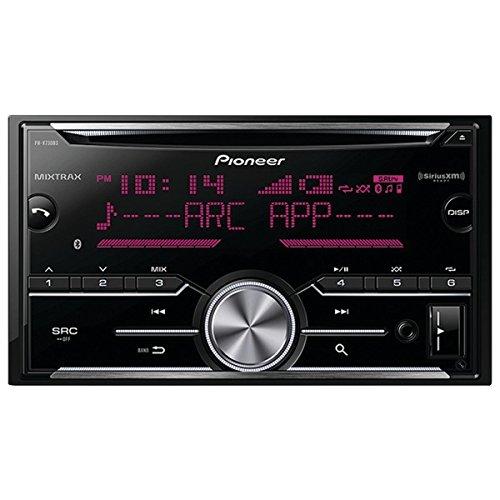 pioneer-fh-x730bs-vehicle-cd-digital-music-player-receivers-black