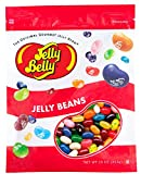 Jelly Belly 49 Assorted Flavors Jelly Beans - 1
