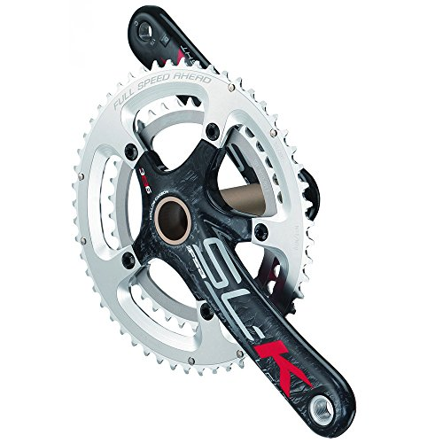 Full Speed Ahead SLK Light Crankset, (Slk Light)