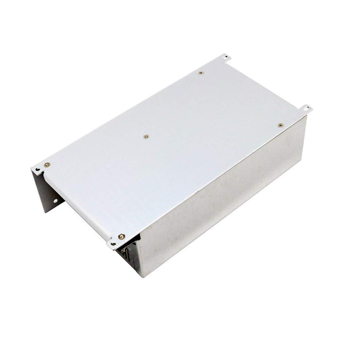 Corneliaa-FR Sortie simple Alimentations /à d/écoupage Transformateur CA//CC 24V 1000W SMPS