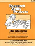 Learning on Your Own, Phil Schlemmer, 0876285086