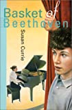 Basket of Beethoven, Susan Currie, 1550416650