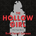 The Hollow Girl: A Moe Prager Mystery | Reed Farrel Coleman