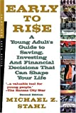 Early to Rise, Michael Stahl, 1563437910