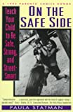 On the Safe Side, Paula Statman, 0060950900