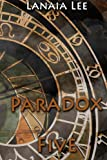 Paradox Five, Lanaia Lee, 1939425204