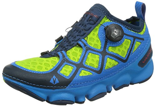 Vasque Women's Ultra SST Trail Running Shoe - Brilliant B...