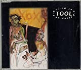Prison Sex by Tool