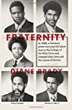 Fraternity: In 1968, a visionary priest recruited 20 black men to the College of the Holy Cross and changed their lives and the course of history.