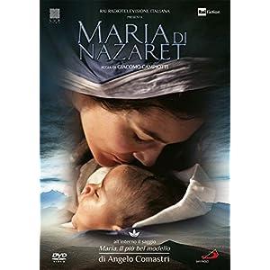 Maria Di Nazaret 3 spesavip