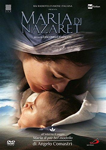 Maria Di Nazaret 1 spesavip