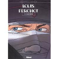 LOUIS FERCHOT T07 : LE SOLDAT INCONNU