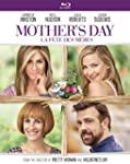 Mother's Day [Blu-ray] (Bilingual)