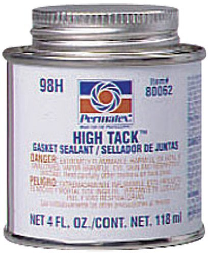permatex-80062-high-tack-gasket-sealant-4-oz-size-4-ounce